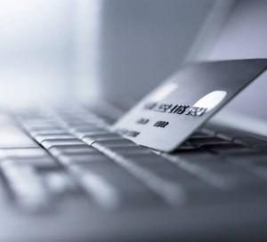 prix dans le e-commerce
