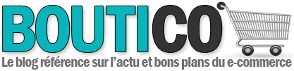 Boutico.fr