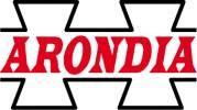 Logo Arondia