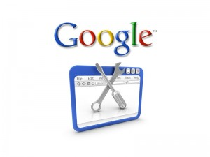 outils-google1 (1)