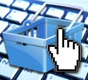L'e-commerce sur les médias et réseaux sociaux, un vrai projet ?
