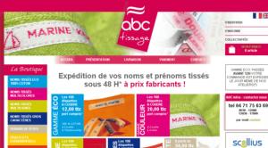 abc-marquage.com