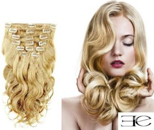 extensions-n22-blond-cheveux-100-naturels-a-clips-53-cm