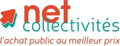 net-collectivites-1402929034
